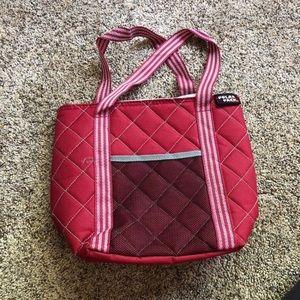 Handbags - ✔️lunch tote
